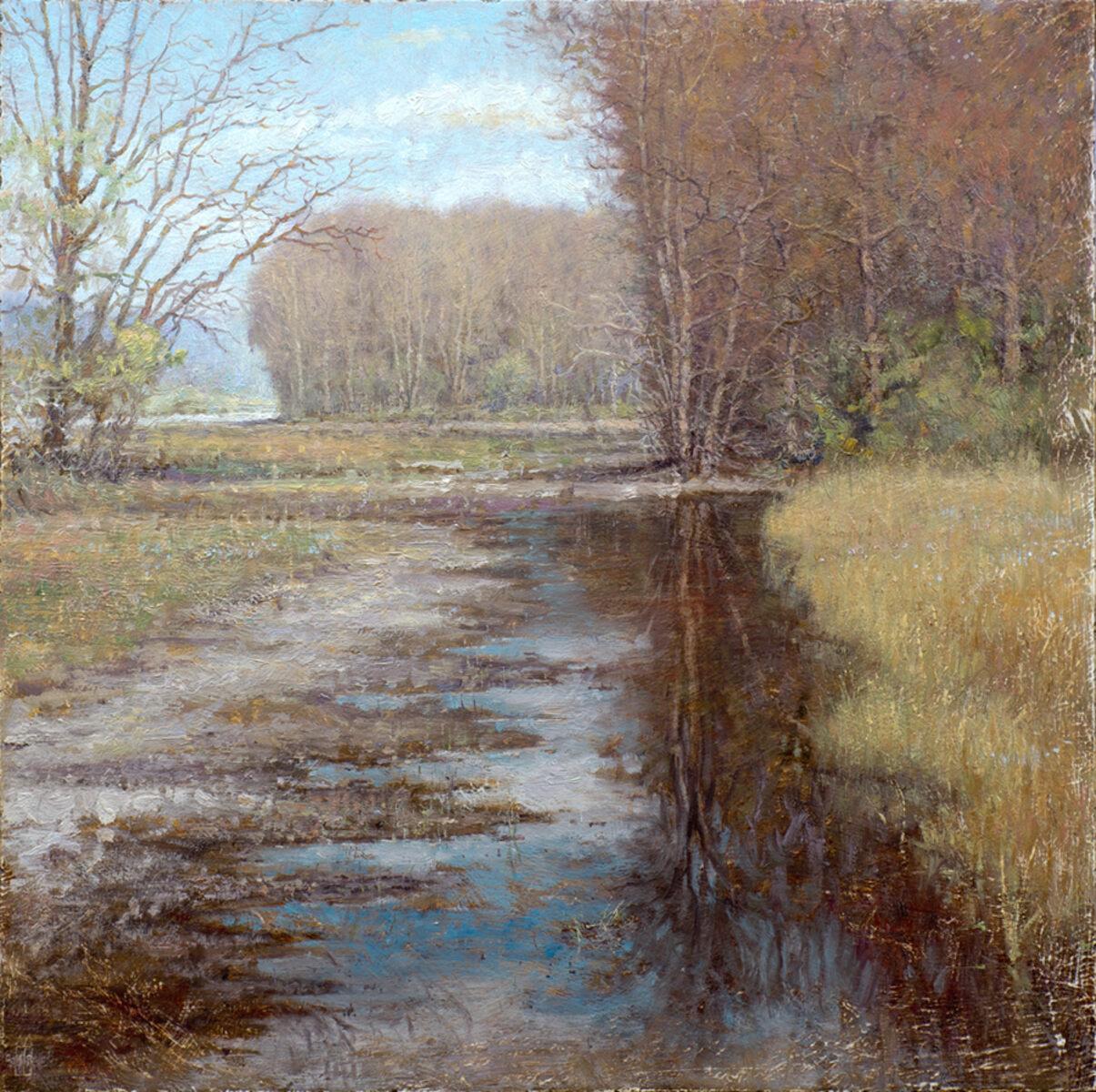 Rene Tweehuysen