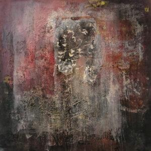 Marianne Benko  'Over lichaam en ziel'